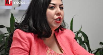 Trabajadores del IEE denuncian ante el INE maltrato de Felícitas Valladares
