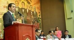Coordinación con gobiernos federal y  estatal propició el desarrollo de VdeA: Nacho Zambada