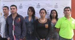 Nueve detenidos en operativo en bares de la ZM de Guadalajara