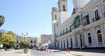 Colima solicitó crédito de 638 millones para pagar a bancos: Fitch Ratings