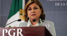 PGR anuncia tercer peritaje en Cocula con siete expertos de cinco países
