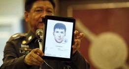 Tailandia, lista para procesar a 2 por atentado de Bangkok