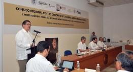 Universidades, plataforma para el desarrollo  económico, social, y para la paz: Rector