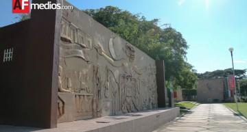 Universidad de Colima implementará manual de protocolos  de seguridad