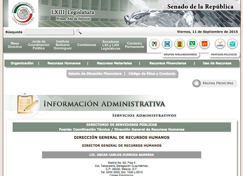 zurroza_senado