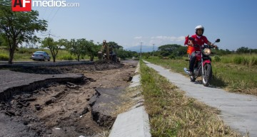 Más de 40 colonias en Villa de Álvarez no están municipalizadas