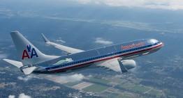 Muere piloto de avión en pleno vuelo