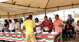 U de Colima contribuye a reinserción social de internos, en Manzanillo
