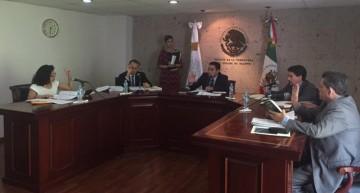 Juez de Ciudad Guzmán es separado de su cargo por anomalías en caso de Angélica Fuentes