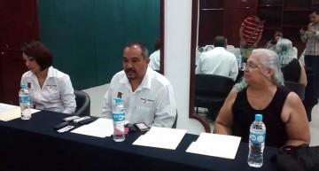 Directiva desmiente malos manejos de Fondo Regional Nahua de Colima