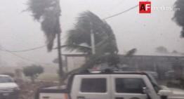 Jalisco estima en 610 MDP daños por patricia; se afectaron 47 municipios