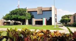 UdeC se suma a Congreso Nacional de  Investigación de Cambio Climático