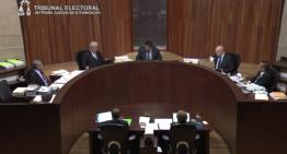 TEPJF corrige al Congreso de Colima; resuelve que al PRI le corresponde proponer gobernador interino