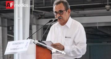 Gobernador logra recursos extraordinarios para Colima