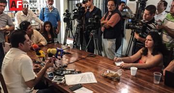CEDH ya integra investigación por contagio y muertes por hepatitis en reclusorio