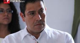 Evaluación docente continúa en Colima este fin de semana