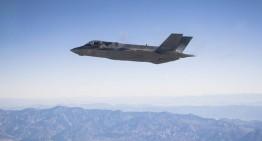 EEUU asegura haber matado al líder del EI en Libia en un ataque aéreo
