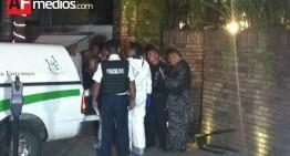 Racha de violencia deja siete personas ejecutadas en Guadalajara