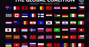Estado Islámico habría retado a 60 países, incluido México; según video