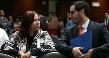 Cámara de Diputados aprueba desindexar salario mínimo