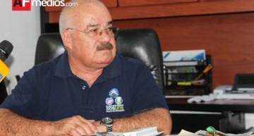 Resolutivo de Fepade tiene sesgo político en temas del PAN, pero jurídicos en PVEM y exsecretario: Michel Ruiz
