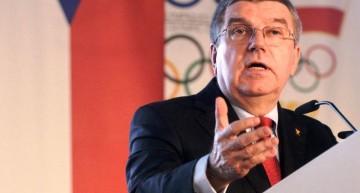 COI decidirá entre el 8 y 10 de Diciembre si México asistirá a JO de Río 2016