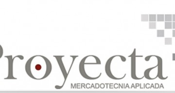 Director de Proyecta denuncia que Jorge Luis presenta encuestas falsas usando su logotipo