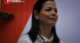 """""""Habrá equilibrio de poderes en gobierno de 'Nacho' Peralta"""": Movimiento Ciudadano"""