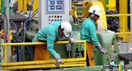 Tasa anual de empleo formal creció en un 4.1 por ciento en el país: Peña Nieto