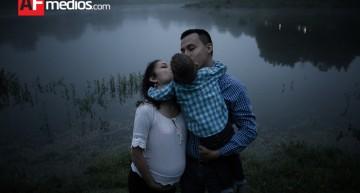 Es una realidad, en Colima parejas elegirán orden en apellidos de hijos