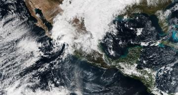 SMN pronostica altas temperaturas en Colima