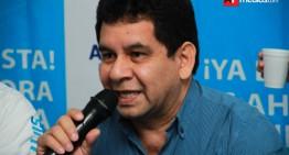 PRI recuerda que falta que Fepade aprehenda a dirigente panista; PRD dice que también a Mario Anguiano