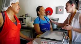Martha apostará a desarrollo económico y profesional de mujeres