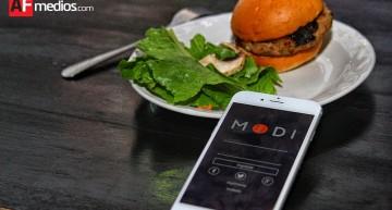 ¿Qué es MODI? El sistema Integral que cambiará la forma de trabajar de los restaurantes