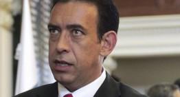 La Audiencia archiva el caso contra el expresidente del PRI Humberto Moreira