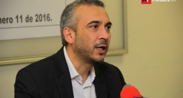 INE pide a candidatos a gobernador respetar veda electoral