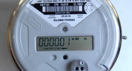 Otro incremento a tarifas de luz, no afectará a doméstico de bajo consumo: CFE