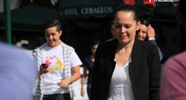 PRD pagará en 'abonitos' multas de más de 126 mil pesos impuestas por el INE