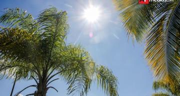 IMSS Colima llama a prevenir golpe de calor