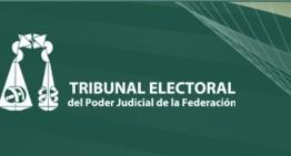 TEPJF determinó que PAN en Colima incurrió en actos anticipados de campaña e inequidad en difusión