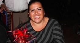 Fiscalía de Puebla confirma asesinato de la periodista Anabel Flores de Veracruz
