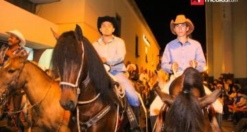 Conoce el programa de Festejos Charrrotaurinos de Villa de Álvarez 2016