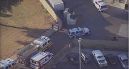 Dos adolescentes muertas, saldo de tiroteo en Arizona
