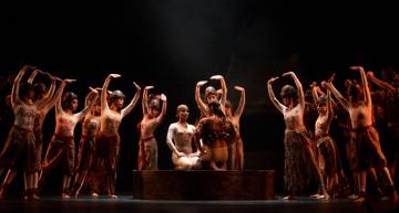 "Domingo de Ballet Folklórico,  con ""Legado Colimote"""