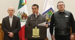 52 muertos y 12 heridos en motín en penal de Topo Chico