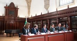 Informe sobre la Situación Económica, las Finanzas Públicas y la Deuda Pública