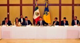 Jalisco emite Alerta de Violencia Contra las Mujeres; 25 mdp para atención inmediata