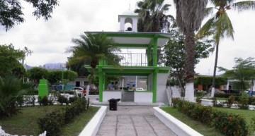 Habitantes de Marabasco y El Colomo solicitan se reabran Kioscos de Servicios Electrónicos de Gobierno