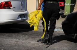 Ene-Feb mil 151 robos en el estado; municipio de Colima sigue de líder en este delito