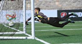 Colima derrota 3-1 a Zacatecas en el Campeonato Nacional Scotiabank Sub 17
